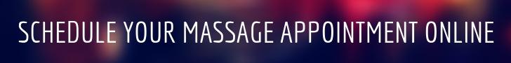 Massage Online.jpg