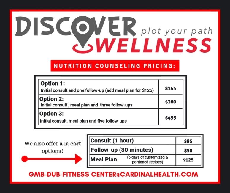Website Pricing (3).jpg